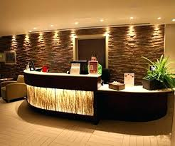 wall accent lighting.  Wall Wall Accent Lighting To Wall Accent Lighting G