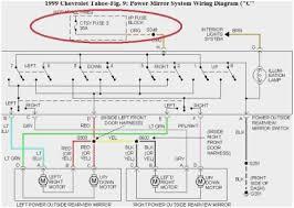 2001 chevy tahoe wiring diagram beautiful wiring diagram for 1997 2001 chevy tahoe wiring diagram pleasant 1999 chevy tahoe mirrors wont work 1999 chevy tahoe v8