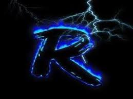 cool letter r cool letter r kays makehauk co