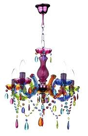 multi colored crystal chandelier colored crystal chandelier colored crystal chandelier with colored chandeliers view of small