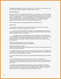 25 Skills And Abilities On A Resume Free Best Resume Templates