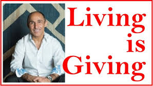 azadi fine rugs announces beginning of annual living is giving campaign in jackson hole