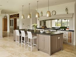 Eco Friendly Kitchen Flooring Astounding Small Kitchen Design Tags Kitchen Design Planner