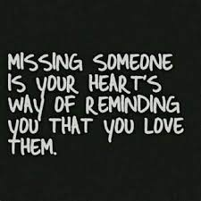 Missing Home Quotes New Missing My Home Quotes Missing Home Quotes Quotesgram