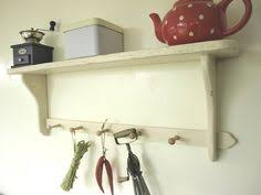 Shaker Style Coat Rack Details About Wooden Coat Rack Shaker Style Oak 100 Peg Rack Small Peg 85