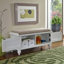 Entryway Bench With Back And Arms Cushioned Canada Design Ideas. Entryway  Bench And Shelf Plans Storage With Coat Rack Uk Cushion.