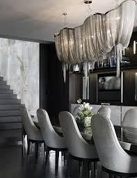 italian modern furniture brands design ideas italian. Amazing Italian Furniture Brands Inside 10 You Need To Know The Style Guide Design 0 Modern Ideas T