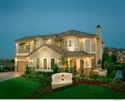 residential new homes jts munities esquire sacramento ca