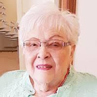 Mildred V. Carlson Obituary   Star Tribune