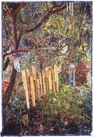 wind by joseph raffael 25 watermedia paintings by 25 top artists