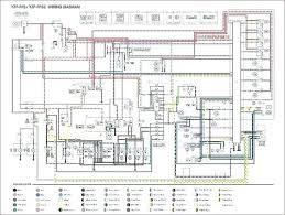 yamaha banshee wiring schematics wiring diagram banshee wiring
