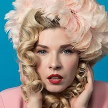 Abigail Alexander - Photos - StarNow