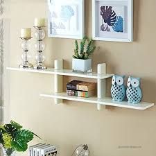 Image Cube Drainboards Simple Modern Wall Shelves Solid Wood Wallmounted Living Room Tv Wall Decorative Shelf Partition Bed Bath Beyond Drainboards Simple Modern Wall Shelves Solid Wood Wallmounted