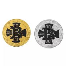 Etl scripts for bitcoin, litecoin, dash, zcash, doge, bitcoin cash. Hot Sale Bitcoin Litecoin Dash Coin Non Currency Gold Plated Iron Commemorative Collectible Coins Art Collection Souvenir Gifts Non Currency Coins Aliexpress