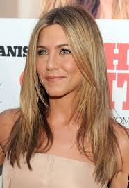 Hairstyle According To My Face Jennifer Aniston Explains How She Named New Puppy Jennifer