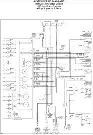 1991 jeep yj wiring diagram wiring library 1991 jeep yj wiring diagram