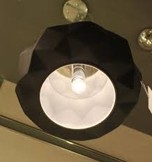 Murano due lighting Hanging Murano Due Arhirivolto Deluxe 50 Cm Black Pinterest High Quality Replicas And Copies Of Murano Due Style Lighting On Www
