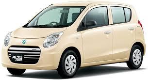 2018 suzuki mehran hybrid. fine mehran car on 2018 suzuki mehran hybrid