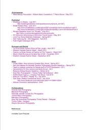 Esthetician Resume Sample Inspirational Sample Esthetician Resumes