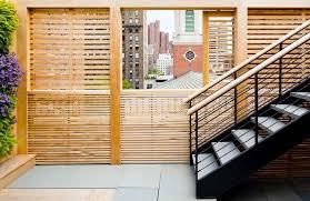sliding exterior wall panels ideas