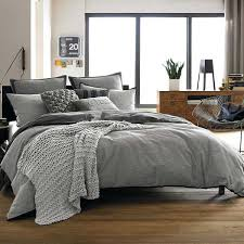 bedrooms and more. Cute Grey Comforters Bedding Gray Ideas Comforter Within Prepare 0 Bedrooms And More Tulare Ca I