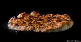 easy homemade pizza dough with self rising flour. champagne 2 easy homemade pizza dough with self rising flour