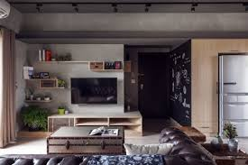 industrial style apartment (1).jpg