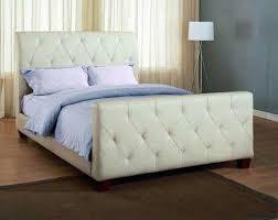 variety bedroom furniture designs. exotic traditional leather bed with modern contemporary style bedroom design variety furniture designs