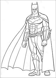 736x1030 17 best superheroes images on coloring sheets