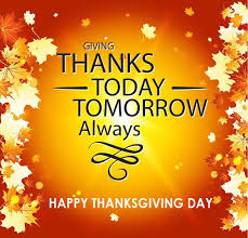 Beautiful Happy Thanksgiving Quotes Best of The 24 Best THANKSGIVING Images On Pinterest Happy Thanksgiving