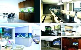 office theme ideas. Beautiful Theme Office Desk Fish Tank Packed With Captivating  Room Theme Ideas And Office Theme Ideas O