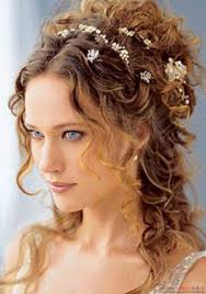 Fotogaléria Svadobných účesov Pre Nevestu Na Vlasy Rôznych Dĺžok