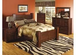 Badcock - Latitude King Bedroom   New House Ideas   Furniture, Queen ...