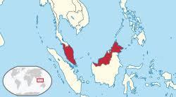 <b>Malaysia</b> - Wikitravel