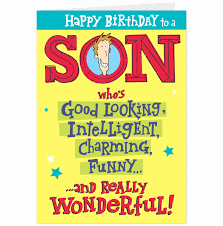 free printable photo birthday cards free printable 50th birthday cards funny beautiful design free