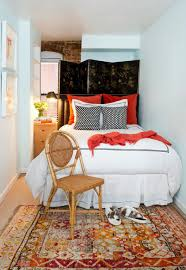 Bedroom Design Ideas Australia 10 Tips To Make A Small Bedroom Look Great