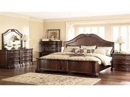 Bedroom Ashley Furniture King Size Bedroom Sets Best Martini