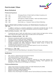 Difference Between Resume And Cv Nz Therpgmovie