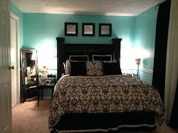 tiffany blue office. Tiffany Blue Bedroom New Ideas Black And White  . Office