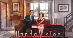 Episode 06 wandavision season 1. Slider Archives Medeberiya