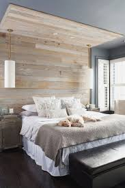Barn door bedroom furniture Burnt Wood Architecture Barn Door Bedroom Furniture Incredible Wesley Set Countryside Amish Intended For From Barn Taawpcom Barn Door Bedroom Furniture Popular Unique Fresh Modern Master
