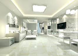 ceiling lights modern living rooms flush mount ceiling lights and recessed lights also pendant lamp for