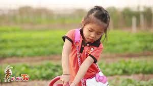 Mẹ Ơi Tại Sao - Quỳnh Như | Bài hát hay nhất cho bé | Nhạc thiếu nhi