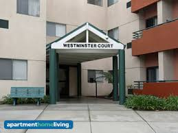 apartments for rent in bell gardens. Plain Gardens California Building Photo  Westminster Court Apartments In Bell Gardens  Inside For Rent In Gardens N