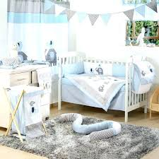 modern nursery bedding boy sets baby canada uk cbcpnumaorg