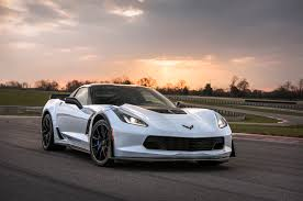 2018 chevrolet corvette. fine 2018 1  7 on 2018 chevrolet corvette