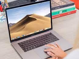 Get Mojave Dynamic Desktop Wallpaper ...