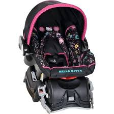 car seat base graco baby trend infant car seat base baby trend venture travel system hello kitty daisy com graco connect car seat base instructions