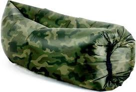 <b>Надувные</b> диваны купить в интернет-магазине OZON.ru