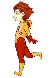ic art videos funny cartoons cartoon creator cartoon me s flare flash newsflash make your own cartoon kid cartoon network